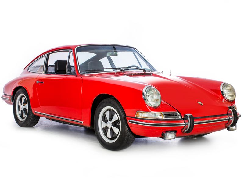 Porsche Parts Spares And Accessories Retail Design 911 ...