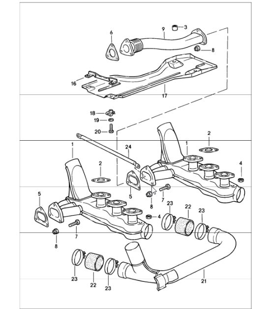 porsche 928 ignition switch diagram furthermore parts porsche 928 engine elsavadorla