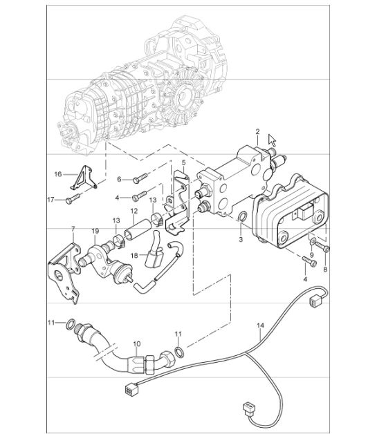 Porsche 997 Turbo Engine Diagram: Best Place To Find Wiring And