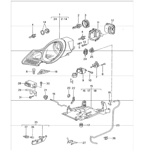 996 wiring diagrams 1999 headlight wiring wiring diagram for cars