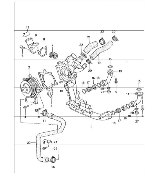 996 ls wiring diagram 4x4 wiring diagram  u2022 mifinder co