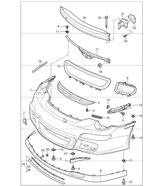 buick reatta wiring diagram  buick  auto fuse box diagram