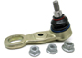 Porsche 924 1977-88 Ball Joints