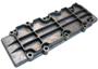 Porsche 964 (911) 1989-94 Camshaft & Parts