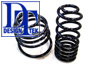 Porsche 924 1977-88 924 Turbo 2.0L 1979-81 DesignTek Lowering Springs
