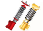Porsche Boxster (986 / 987 / 981) Suspension & Axle