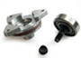Porsche Boxster (986 / 987 / 981) Intermediate shaft (IMS)