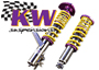 Porsche KW Racing Kits