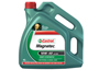 Porsche Engine Oil & Lubricants - Castrol