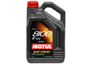 Porsche Engine Oil & Lubricants - Motul