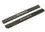 Porsche 997 MKI (911) 2005-08 997 Carrera 4 3.6L 2005>> Side Sill Trims