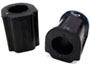 Porsche Cayenne MKIII (958) 2010>> Anti Roll Bar Bushes