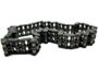 Porsche Boxster (986 / 987 / 981) Chains & Tensioners