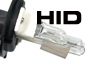 Porsche 924 1977-88 924 2.0L 1979-85 HID Light Kits