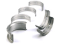 Porsche Boxster (986 / 987 / 981) Engine Bearings / Shells