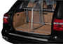 Porsche Cayenne MKII (957) 2007-10 Boot / Load Space Accessories