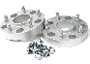 Porsche 924 1977-88 924 2.0L 1979-85 Wheel Spacers