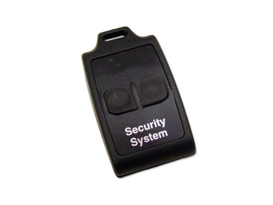 Buy Porsche 993 (911) (1994-1998) Alarms / Security