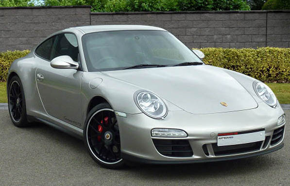 Cd B D together with Spoilerkit Lr additionally D in addition Hamann Porsche Right Front X also Carrera S Gts Bodykit Tradition Rs Moshammer. on 997 c4s porsche with rear spoiler