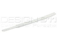Buy Porsche 911/912 (1965-1989) CV Boots and Kits | Design 911