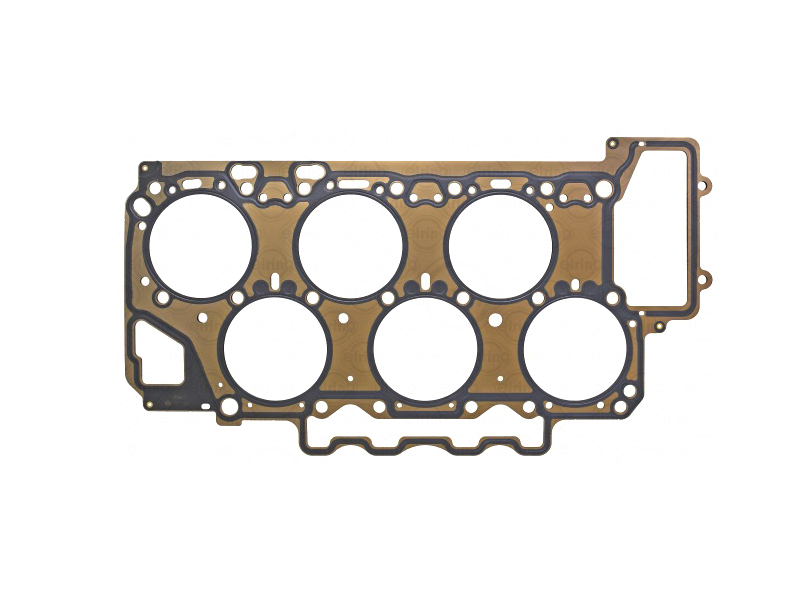 Porsche 912 356 Cylinder Head Cover Gasket 61610495100