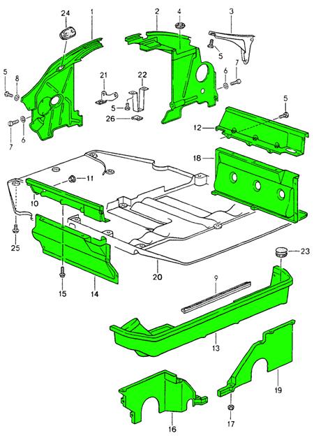 furthermore Lr additionally Wiring Diagram Porsche as well Porsche Engine Diagram Picture Pin additionally Current Flow Diagram Dodge. on porsche 964 engine diagram