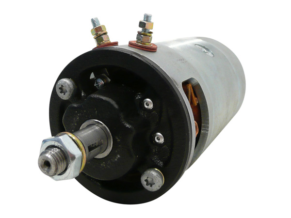 Wiring Diagram As Well 12 Volt Vw Generator Voltage Regulator Wiring
