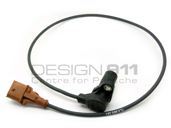 Buy Porsche Cayenne Mk1  955  2003  Reference
