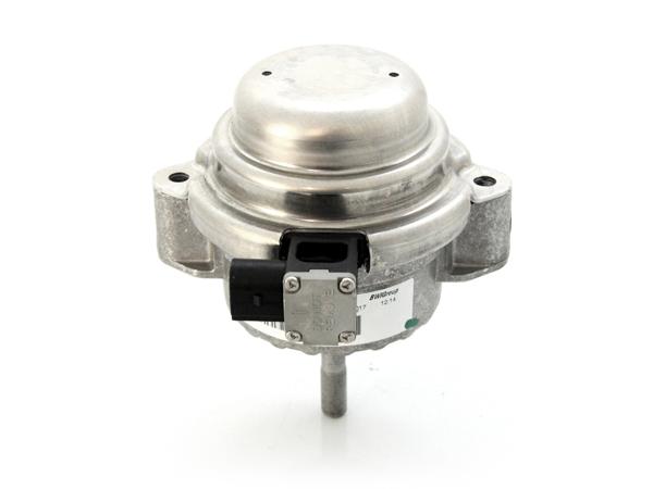 Porsche 981 Gearbox Hydraulic Mount 98137505906
