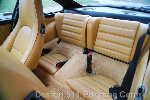 Buy Porsche 911 912 1965 1989 911 1974 83 Seat