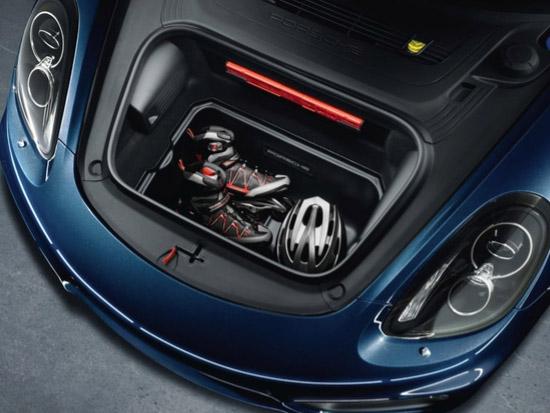 Buy Porsche Boxster 986 987 981 1997 2016 Trunk Carpets