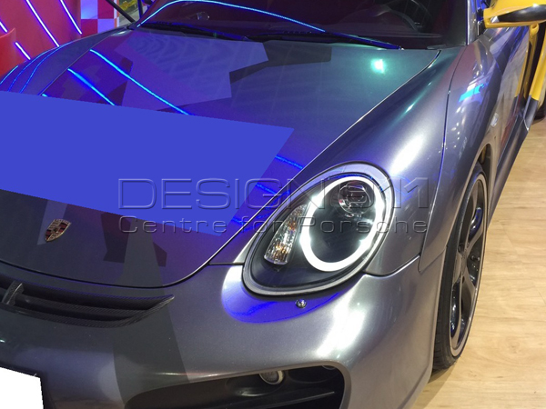 Buy Porsche Cayman 987C/981C Headlamps RHD | Design 911 on 2006 nissan sentra s, 2006 chrysler sebring s, sapphire blue cayman s, 2006 toyota corolla s, 2006 mazda tribute s, 2006 scion tc s, 2006 lotus exige s, 2006 nissan pathfinder s, green cayman s, techart cayman s, silver cayman s, 2006 aston martin vanquish s, 2006 ford gt s,