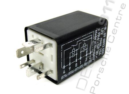 porsche 964 dme wiring diagram buy porsche 964  911   1989 1994  fuel pump design 911  porsche 964  911   1989 1994  fuel pump