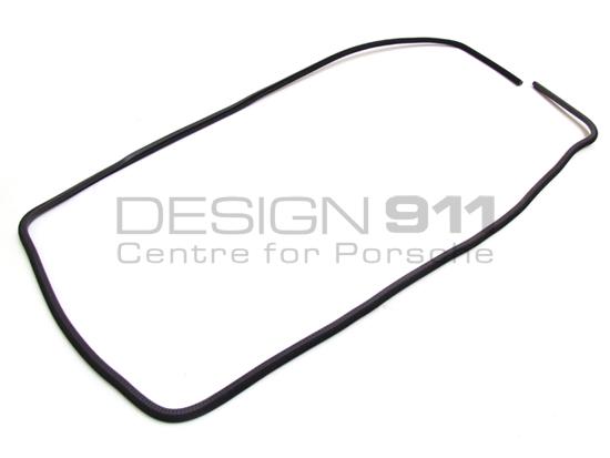 porsche 996 sunroof parts diagram  porsche  auto wiring