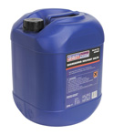 Sealey Degreasing Solvent 1 x 20ltr