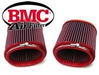 BMC Air Filter for Porsche 997 2009 >> (Part No. FB550/08)