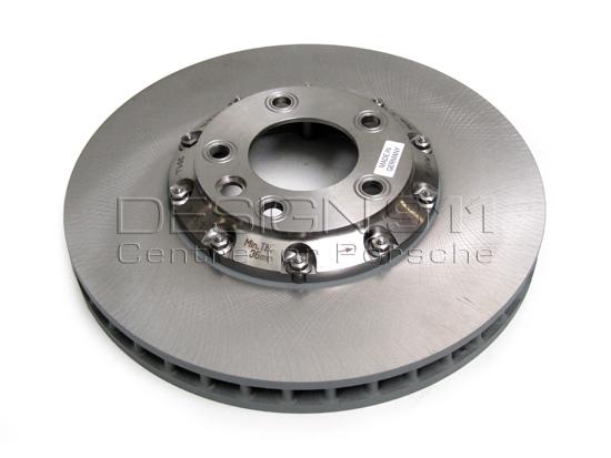 Brake discs for Case IH//IHC 955 1055 956 XL 1056xl ø255mm nassbremse