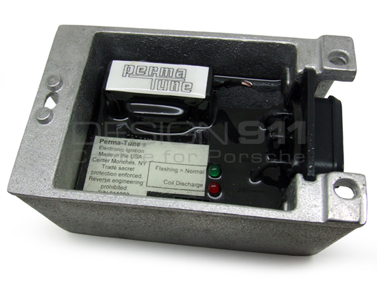 91160270700lra ignition starter box cdi 3 pin porsche 911 1965 77 91160270700 911s permatune wiring diagram at bakdesigns.co