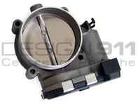 Throttle Body 82mm for Porsche