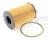 buy porsche cayenne mk3 958 2010 2017 cayenne v6 3 0l diesel 245hp oil filters design 911